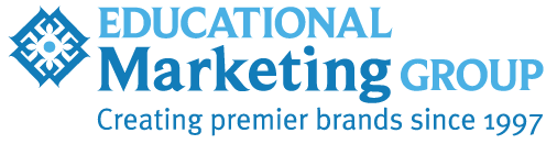 Educational Marketing Group, Inc.