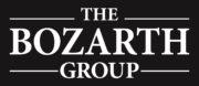 The Bozarth Group