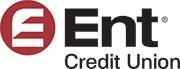 Ent Credit Union