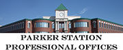 Parker Station Professional Offices